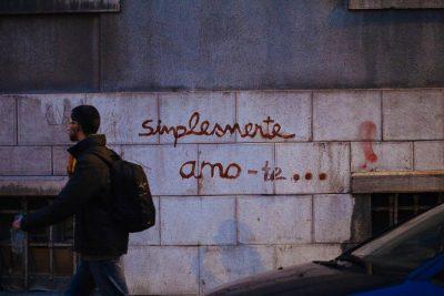 Lisboa - Bye bye!