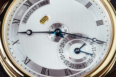 Breguet Only Watch